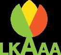 Latvijas Karjeras attīstības atbalsta asociācija